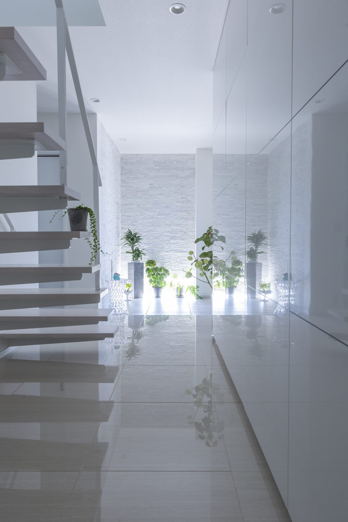 MOLSの「好き」を詰め込んだ空間実例写真